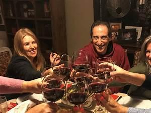 Essen Für 8 Personen : abendessen mit einem hauskoch portugiesisches essen von 2 bis 8 personen ~ Eleganceandgraceweddings.com Haus und Dekorationen