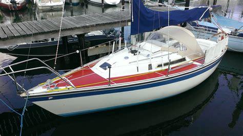 Used Boats Atlanta atlanta boats for sale boats