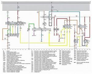 Skoda Felicia 1 3 Wiring Diagram