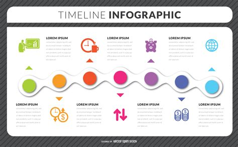 Microsoft Office Project Timeline Template - Microsoft office project timeline template