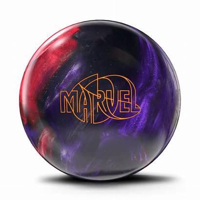 Marvel Pearl Ball Bowling Storm Balls Stormbowling