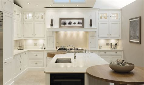 floor to ceiling kitchen cabinets classic painted kitchen tom howley 6652