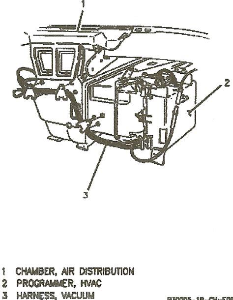 1985 Buick Lesabre Vacuum Diagram by 1985 Buick Lesabre Vacuum Diagram Wiring Diagram For Free