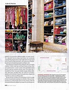 17 Best images about Organizing on Pinterest | Jacqueline ...