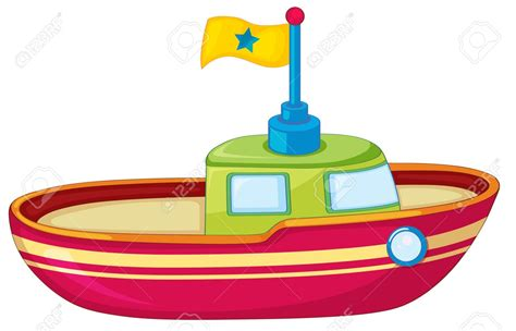Sailing Boat Toy by Toy Clipart Sail Boat Pencil And In Color Toy Clipart
