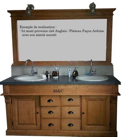 meuble cuisine salle de bain meuble salle de bain retro