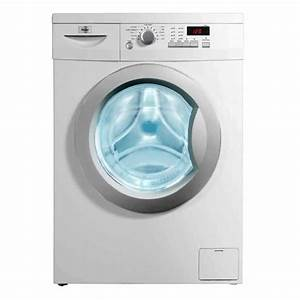 Buy Online Haier Washing Machine 7kg Hw70