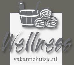 beste afbeeldingen  holiday nl vakantie nl op