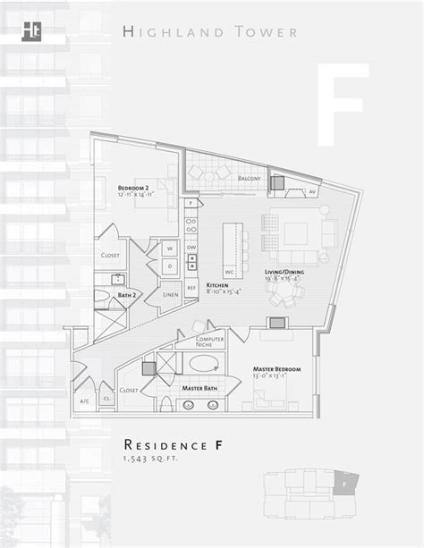 highland homes floor plans houston floor plans highland tower condominiums