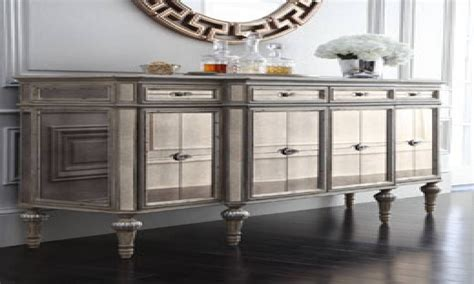 Small Mirrored Sideboard by 15 Best Of Small Mirrored Sideboards