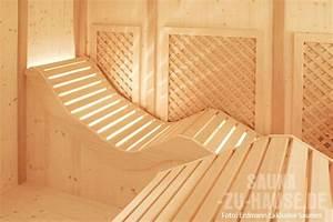 Was Bringt Sauna : majest tisch schwitzen sauna zu hause ~ Whattoseeinmadrid.com Haus und Dekorationen