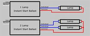 Diagram  Electronic Ballast Schematic Diagram Full