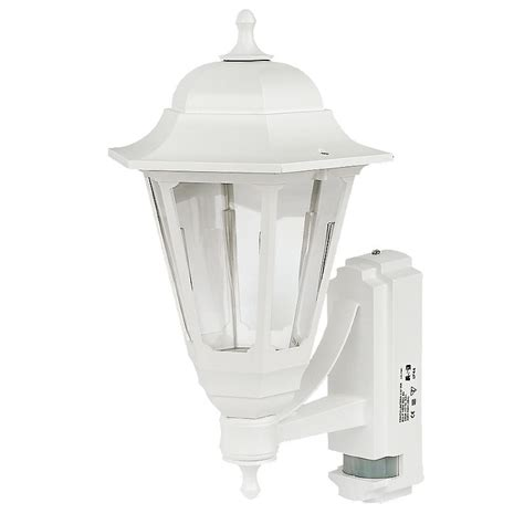 screwfix direct catalogue lighting from screwfix direct
