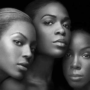 Listen to Destiny's Child together on You've Changed from ...