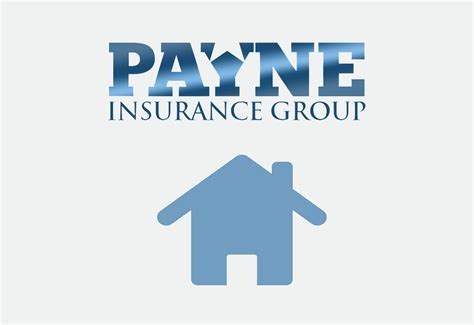 All insurance is definitely not created equal. What Types of Home Insurance Coverage Are There?   Payne ...