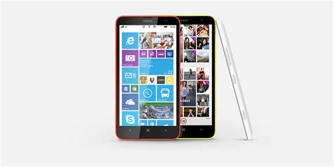 nokia lumia 1320 review is bigger always better