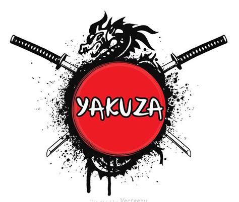 yakuza japanese mafia rejected fat duck gaming community