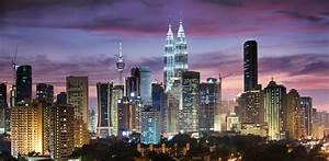 Malaysia's 2016 tourist arrivals grow 4.0%