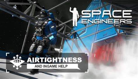 Space Engineers Free Download (v01.188.105) « Igggames