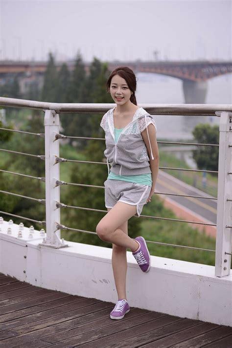 망경초여선생shemale Rina Shinoda