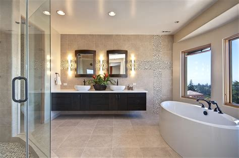 Why You Should Planning Master Bathroom Layouts-midcityeast