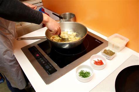 cours cuisine mulhouse un cours de cuisine thaïe au top chez pum my mulhouse