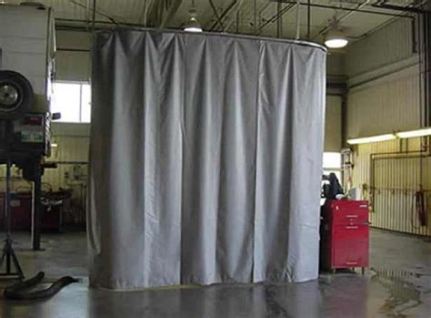 sound deadening curtains sound absorbing curtains canada curtain menzilperde net