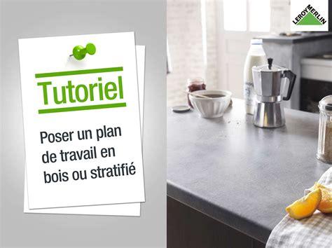 plan de travail avec rangement cuisine plan de travail avec rangement cuisine couleurs