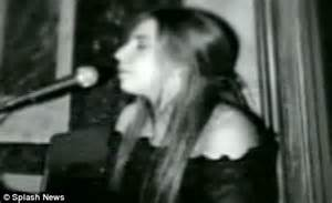 Mraux Lady Gaga Before She Was Famous Pictures