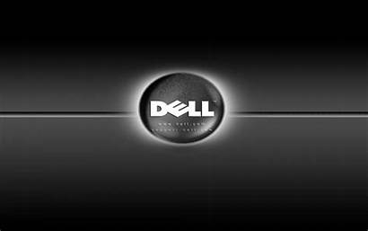 Dell Wallpapers 4k 3d Background Backgrounds Computers