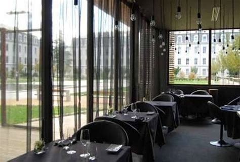 l escalier restaurant grenoble restaurant gastronomique grenoble les meilleurs restaurants gastronomiques grenoble