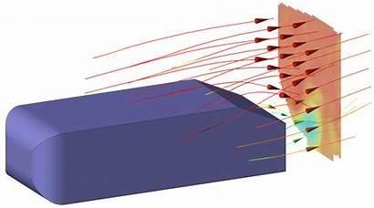 Dynamic Vision Sensors 3d Dynamics Fluid Particle