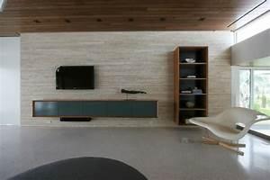 Regal Für Fernseher : 75 super modelle von wandschrank f r wohnzimmer ~ Lizthompson.info Haus und Dekorationen