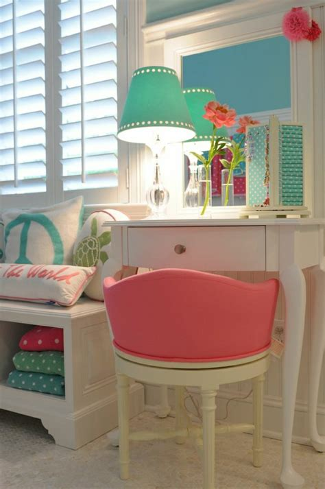 chambre ados 44 idées pour la chambre de fille ado