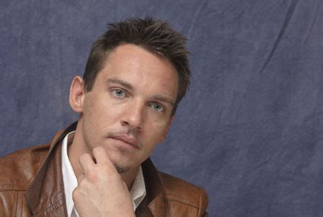 report jonathan rhys meyers hospitalized  apparent