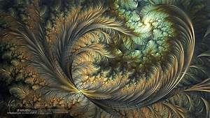 Fractal, Abstract, Wallpapers, Hd, Desktop, And, Mobile