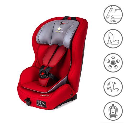 siege auto allemagne enfants siège de voiture isofix 9 36 kg groupe 1 2 3