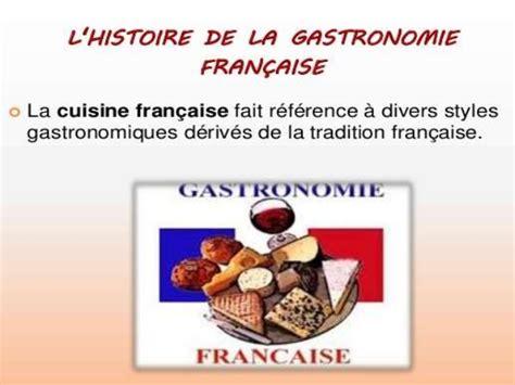 histoire de la cuisine et de la gastronomie franaises histoire de la cuisine mobilier table histoire de la cuisine fran aise cuisine