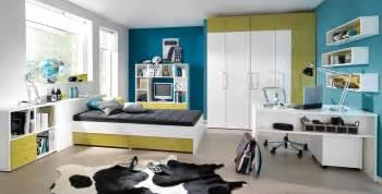 jugendzimmer junge einrichten welle jugendwunder 5 jugendzimmer kinderzimmer dachschräge hochglanz v farben ebay