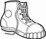 Boots Coloring Pages Santa Rain Sponsored Links sketch template