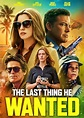 The Last Thing He Wanted 2020 1080p WEBRip x264-RARBG ...