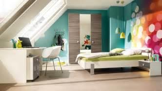 jugendzimmer röhr wellemöbel cloud jugendzimmer kleiderschrank bett schreibtisch farbe wählbar ebay