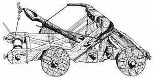 Catapult on Pinterest