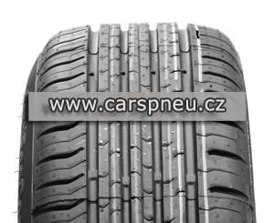 contisportcontact 5 225 40 r18 continental 225 40 r18 contisportcontact 5 92w xl m0 rof 0350544000