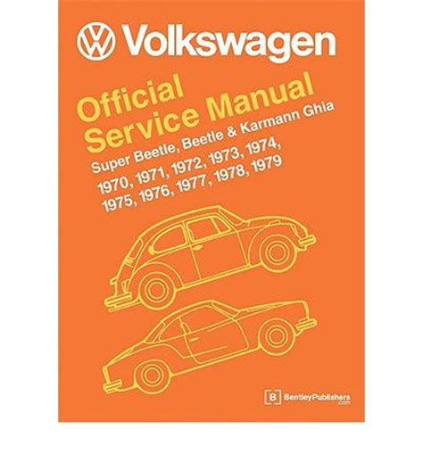 download car manuals pdf free 1967 volkswagen beetle transmission control volkswagen super beetle beetle karmann ghia type 1 official service manual sagin workshop