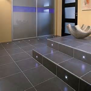 flooring for home how to choose tiles propertyguru