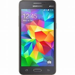 Diagrama Samsung Grand Prime G531h