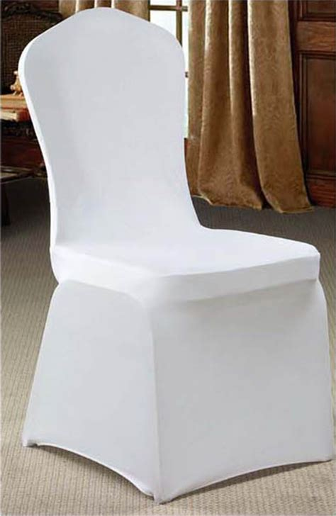 location housse de chaise mariage pas cher belgique location housse de chaise noeud nappe pas cher bruxelles