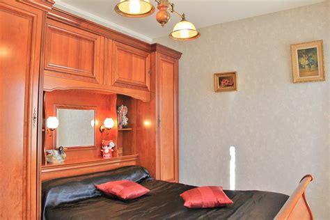 chambres d hotes creuse location chambre d 39 hôtes réf 23g0693 à chatelus le