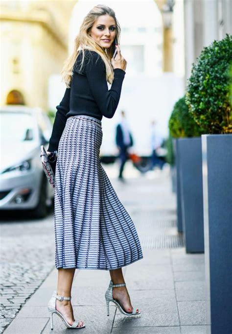 1001 id 233 es comment s habiller bien avec une tenue simple et chic